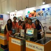 Propak Asia 2015 @Bitec Bangna